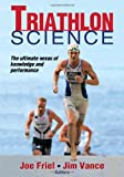 Image de Triathlon Science