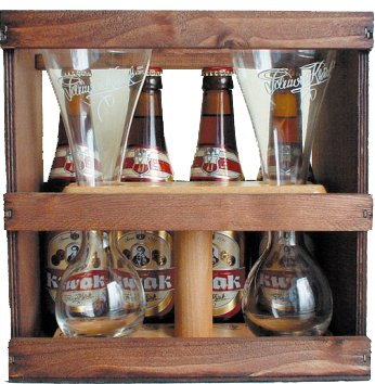 pack-cerveza-kwak-2-vasos-kwak-duo