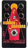 Catalinbread Sabbra Cadabra · Effet guitare