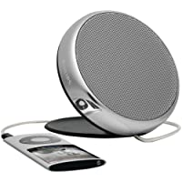 Philips SBA1700/37 - portable speakers (Wired, Battery, 200 - 16000 Hz, 3.5 mm, Universal, Built-in)