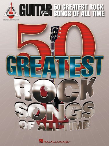 guitar-worlds-50-greatest-rock-songs-of-all-time-songbook-guitar-recorded-versions