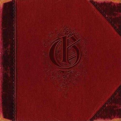 The Ressurectionists & Night Raider by Crippled Black Phoenix [Music CD]