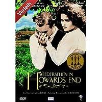Wiedersehen in Howard's End
