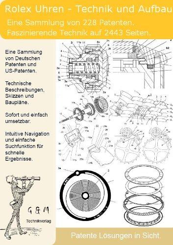 rolex-uhr-228-patente-zeigen-die-geniale-technik-und-den-aufbau-der-uhren