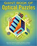 Giant Book of Optical Puzzles by Charles H. Paraquin (2003-07-01) - Charles H. Paraquin;E. Richard Churchill;Keith Kay;Katherine Joyce;Larry Evans;Michael A. DiSpezio