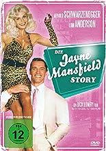 Die Jayne Mansfield Story hier kaufen
