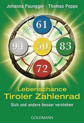 Lebenschance-Tiroler-Zahlenrad-Sich-und-andere-besser-verstehen
