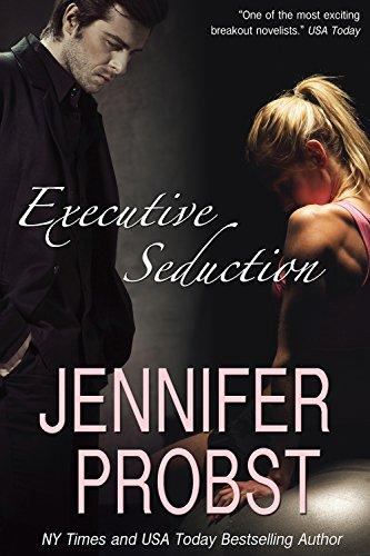 executive-seduction