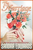 The Marriage Caper (Billionaire Games Book 2)