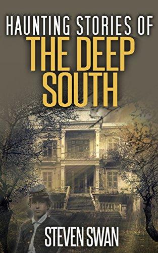 The Deep South (English Edition) ()