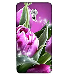 EagleHawk 3D Designer Printed Back Cover for Meizu Pro 6 Plus - D892 :: Perfect Fit Designer Case