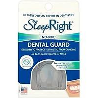Preisvergleich für Sleepright Dental-Schutz, Sicherheit Komfort