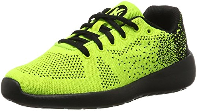 Kempa K-Float Caution, scarpe da ginnastica ginnastica ginnastica Unisex – Adulto | Per Vincere Elogio Caldo Dai Clienti  807a1c