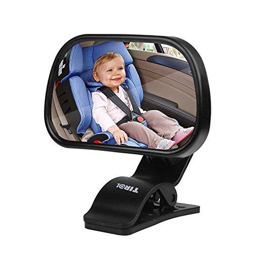 bebe-coche-espejo-nino-espejo-retrovisor-360-degree-ajuste-resistente-clip-de-seguridad-para-sol-vis