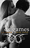 After The Ex Games (The Sequel to The Ex Games and The Private Club) (English Edition)