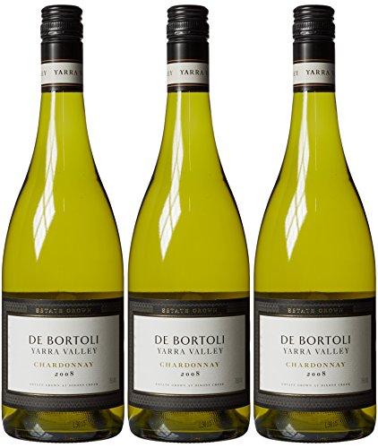de-bortoli-yarra-valley-estate-grown-chardonnay-2014-white-wine-75cl-case-of-3