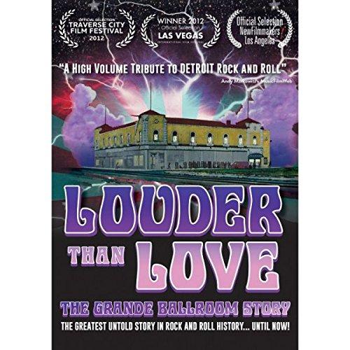 louder-than-love-the-grande-ballroom-story-dvd-2013