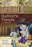 Gulliver's Travels (DVD Bookshelf) kostenlos online stream