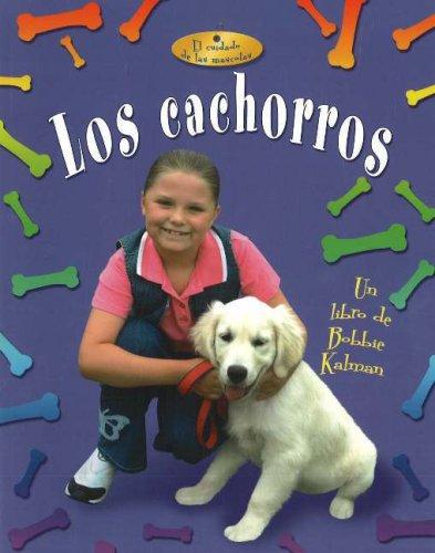 Los Cachorros (Puppies) (El Cuidado De Las Mascotas / Pet Care)