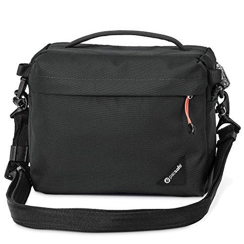 pacsafe-camsafe-lx4-anti-theft-compact-camera-bag-black