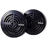 Bosch 0 320 226 004 Horn