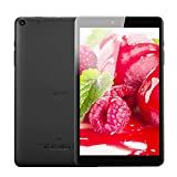 CHUWI Hi9 Android 7.0 Gaming Tablet PC MTK 8173 Quad Core 4GB RAM + 64GB ROM Tablet 8.4� 2560 * 1600 Dual Camera (5MP + 2MP) WIFI Bluetooth GPS OTG with 5000mAh Battery Phablet