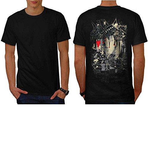 mal-araign-e-toile-la-crainte-du-sang-homme-nouveau-noir-l-t-shirt-reverse-wellcoda