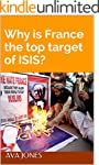 Why is France the top target of ISIS?...