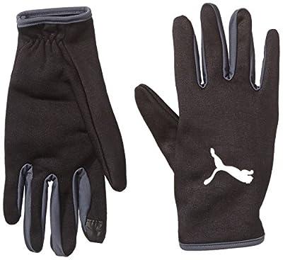 PUMA Handschuhe PR Thermo Gloves von PUMA - Outdoor Shop