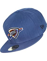 6cac841c319e New Era Colden Oaklahoma City Thunder casquette