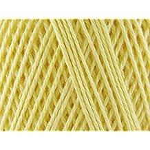 DMC Petra Crochet Yarn Size 3 Colour - 5745