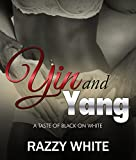 Yin & Yang: A Taste of Black on White (BMWW XXX Romance Short Stories) (English Edition)
