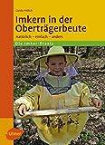 ISBN 3800180707