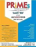 Best Efforts - PRiMEs – PG Review in Minimal Efforts Review