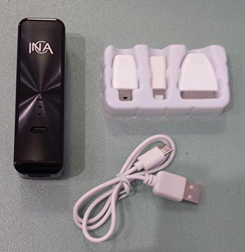 Chargeur DE Batteries Ion-Lithium Ni-Mh