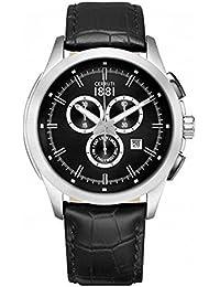 Reloj Cerruti para Hombre CRA092A222G