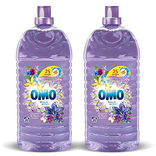 omo-lessive-liquide-douceur-de-fleurs-jasmin-175-l-25-lavages-lot-de-2