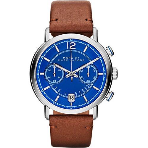 Marc Jacobs MBM5066 - Reloj para hombre