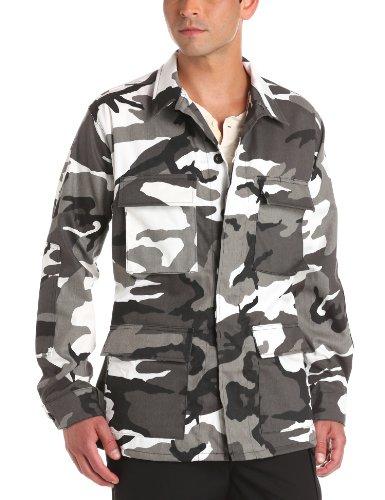 propper-f545412-bdu-coat