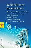 Cosmopolitiques II