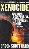 Xenocide: Book 3 of the Ender Saga