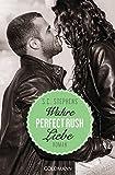 Perfect Rush. Wahre Liebe: Die Rush-Trilogie 3 - Roman