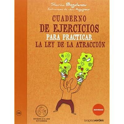 Ley De La Atraccion Pdf