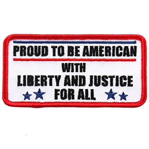 proud-to-be-american-with-liberty-and-justice-for-all-4-x-2-embroidered-patch