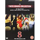 Releases new movies brass tinto