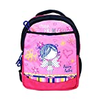 This Shopaholic Cute Teenager bags very good for your child.Mid school or high school will be a fun event for your little one with the help of this Backpack.This attractive Backpack for your cute ones which will surely be liked by them, as it is cute...