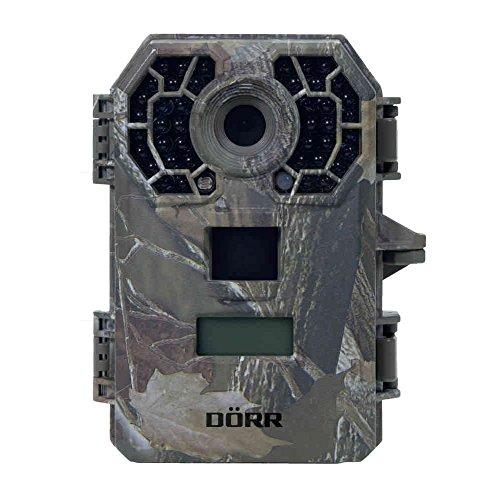 Doerr Wildsnap IR X42 Webcam