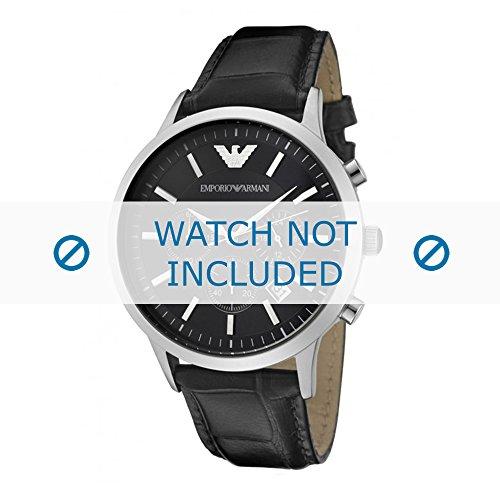 reloj-cronografo-para-hombre-emporio-armani-ar2447