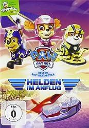 Alterseinstufung:Freigegeben ohne Altersbeschränkung|Format: DVD(5)Neu kaufen: EUR 7,9946 AngeboteabEUR 3,99