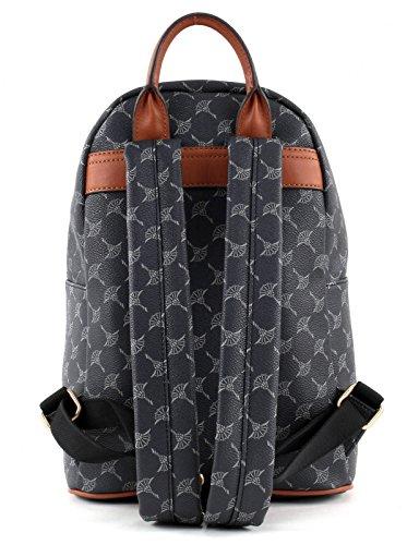 Joop! - Cortina Salome Backpack Mvz, Zaino Donna Blu (400)